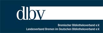 DBV Bremen